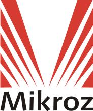 mikroz